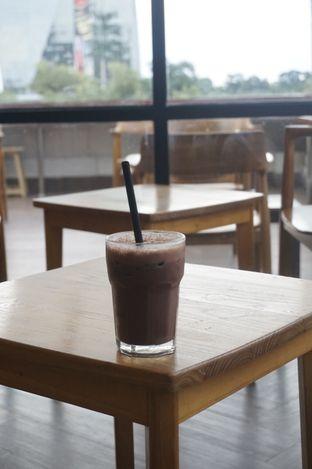 Foto 9 - Makanan di Ostin Coffee oleh yudistira ishak abrar