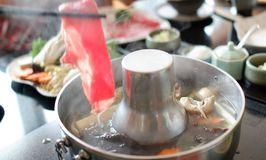 Kahyangan Teppanyaki Restaurant - Hotel Pullman Thamrin