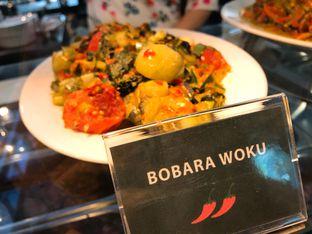 Foto review Restoran Beautika Manado oleh Cindy YL 2