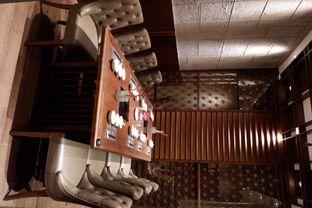 Foto 17 - Interior di Momo Paradise oleh yudistira ishak abrar
