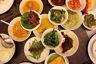 Foto 9 - Makanan di RM Pagi Sore oleh Wisnu Narendratama