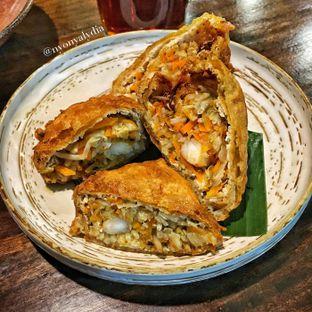 Foto 9 - Makanan di Mantra Indonesia oleh Lydia Adisuwignjo