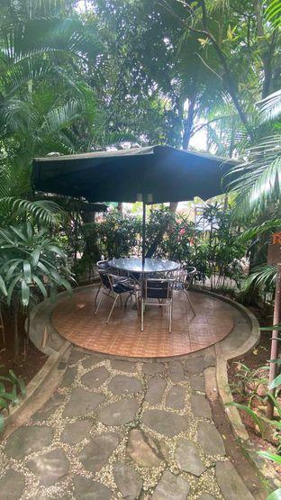 Foto 11 - Interior di Taman Santap Rumah Kayu oleh Levina JV (IG : @levina_eat & @levinajv)