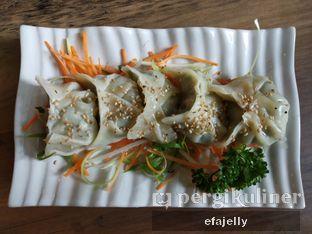 Foto 4 - Makanan(Myoung Dong Gyoza) di MyoungDong Gyoza oleh efa yuliwati
