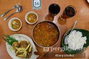 Foto 1 - Makanan di Bodaeng Thai oleh diarysivika
