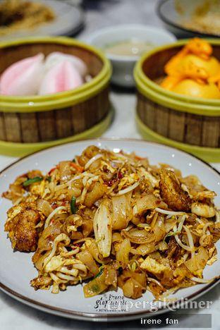 Foto 5 - Makanan di Lamian Palace oleh Irene Stefannie @_irenefanderland