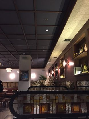 Foto 23 - Interior di Arrack & Spice oleh Yohanacandra (@kulinerkapandiet)