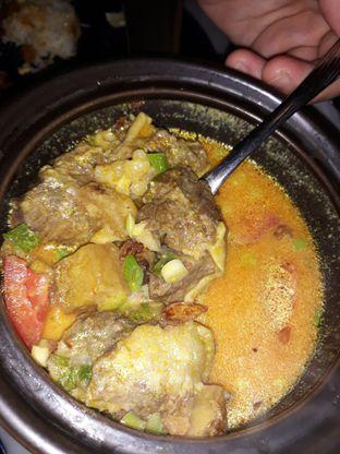 Foto 2 - Makanan di KAJOEMANIS oleh Mouthgasm.jkt