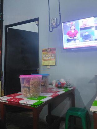 Foto review Bakmi Jogja Konde oleh Mouthgasm.jkt  5