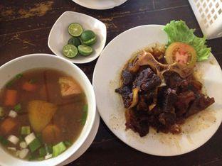 Foto - Makanan di Dapur Dahapati oleh Andrika Nadia
