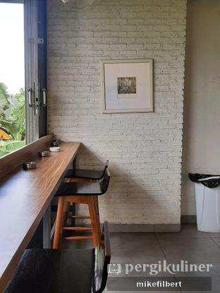 Foto 7 - Interior di Little M Coffee oleh MiloFooDiary | @milofoodiary