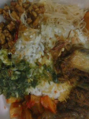 Foto 3 - Makanan di Rezeki Cheaper & Delicious oleh Derall Santoso