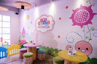 Foto 12 - Interior di Fat Bubble oleh Indra Mulia