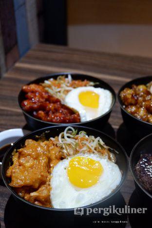 Foto 7 - Makanan di Biggy's oleh Oppa Kuliner (@oppakuliner)