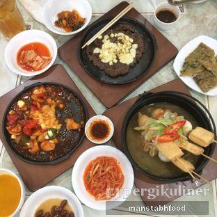Foto 1 - Makanan di Tori House oleh Sifikrih | Manstabhfood
