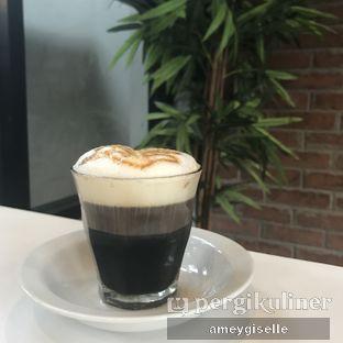 Foto 2 - Makanan di Seulawah Coffee oleh Hungry Mommy