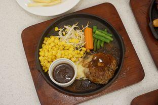 Foto 7 - Makanan di Food Days oleh Deasy Lim
