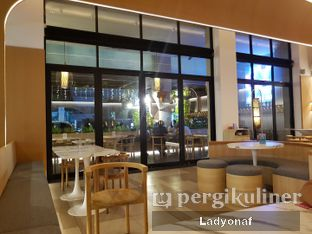 Foto 5 - Interior di Journey To The South oleh Ladyonaf @placetogoandeat