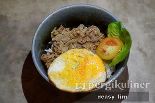 Foto 3 - Makanan di Paladin Coffee + Kitchen oleh Deasy Lim