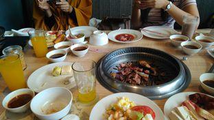 Foto 1 - Makanan di Cocari oleh Dewi Suryani