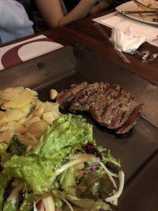 Foto 1 - Makanan di Altoro Spanish Gastrobar oleh Nanakoot