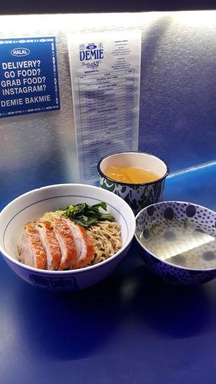 Foto 2 - Makanan di Demie oleh Nurlita fitri