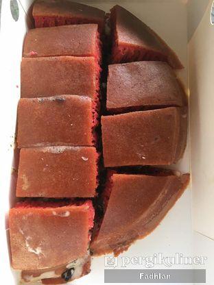 Foto 2 - Makanan di Martabakku oleh Muhammad Fadhlan (@jktfoodseeker)