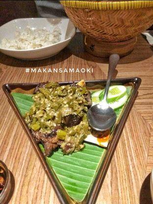 Foto 5 - Makanan di Remboelan oleh @makansamaoki
