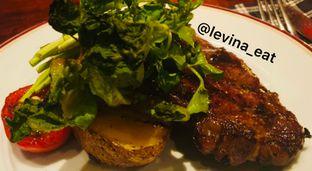 Foto 1 - Makanan di Le Quartier oleh Levina JV (IG : @levina_eat & @levinajv)