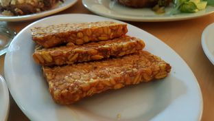 Foto 3 - Makanan di Ayam Tulang Lunak Hayam Wuruk oleh Budi Lee