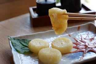 Foto review Ebisuya Restaurant oleh Deasy Lim 1