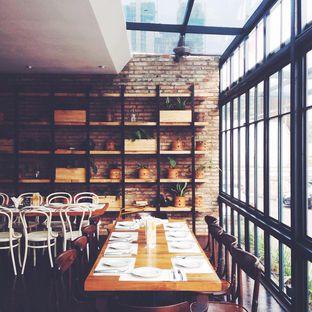 Foto review Locanda Food Voyager oleh Fenia Arbi 2