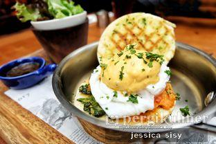 Foto 2 - Makanan di BASQUE oleh Jessica Sisy