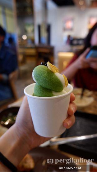 Foto 93 - Makanan di Shaburi & Kintan Buffet oleh Mich Love Eat
