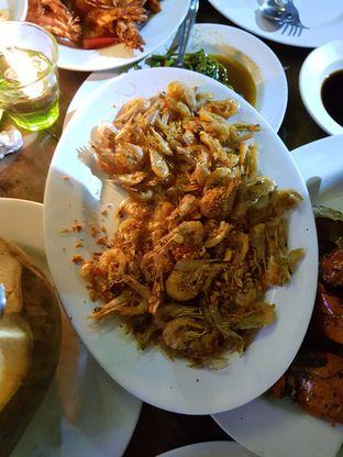 Foto 6 - Makanan di Bandar Djakarta oleh Clara Yunita