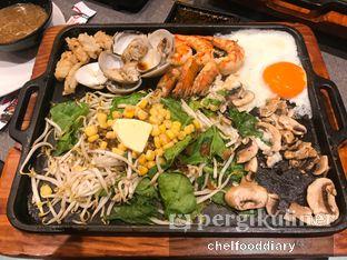 Foto 1 - Makanan di Zenbu oleh Rachel Intan Tobing