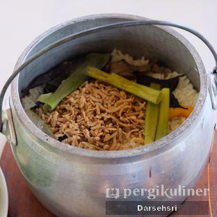 Foto 8 - Makanan di Bumi Sampireun oleh Darsehsri Handayani