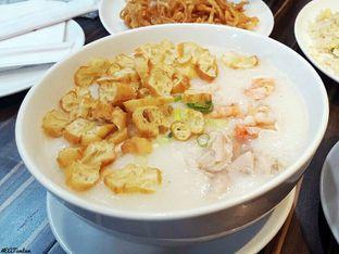 Foto 2 - Makanan di Ta Wan oleh Wisnu Narendratama