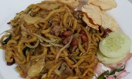 Teh Tarik Aceh