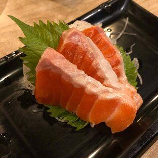 Foto review Izakaya Kashiwa oleh eatenbybaba 1