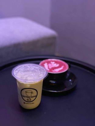 Foto 3 - Makanan di Waltters Coffee oleh Jeljel