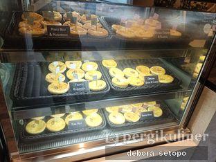Foto 5 - Interior di B'Steak Grill & Pancake oleh Debora Setopo