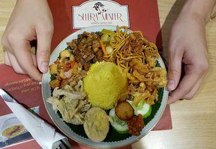 Foto 2 - Makanan di Selera Meneer oleh Theodora