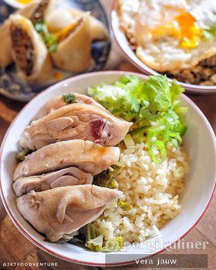 Foto 3 - Makanan di Mr. Bitsy oleh Vera Jauw