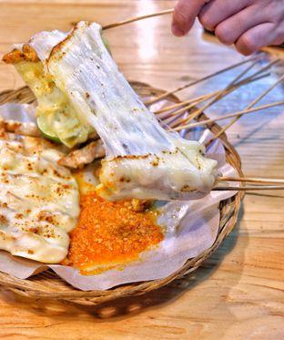 Foto review Taichan Bang Ucup oleh Astrid Huang | @biteandbrew 2