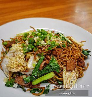 Foto 7 - Makanan di Mie Onlok Palembang oleh Asiong Lie @makanajadah