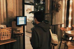 Foto 5 - Interior di Popolo Coffee oleh Isabella Gavassi