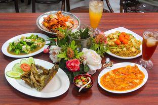Foto 1 - Makanan di Kedaiku The Lotus oleh @Foodbuddies.id   Thyra Annisaa