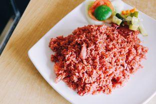 Foto - Makanan di Bakmi Bintang Gading oleh Indra Mulia