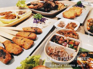 Foto review Taliwang Bali oleh Melody Utomo Putri 3